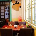 桂花園人文客家餐廳 (26).JPG
