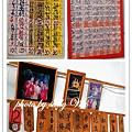桂花園人文客家餐廳 (39).jpg