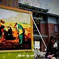 新竹積木展 (15).JPG