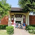 新竹積木展 (33).JPG