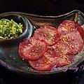 吽燒肉 (14).JPG