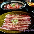 吽燒肉 (13).JPG