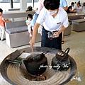 大溪老茶廠 (57).JPG