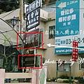 基國派老教堂 (2).JPG