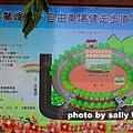 清水鰲峰山景觀台 (6).JPG