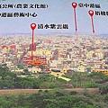 清水鰲峰山景觀台 (29).JPG
