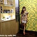 台灣茶摳肥皂故事館 (40).JPG