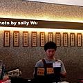 福樂麵店 (7).jpg