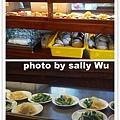 福樂麵店 (9).jpg