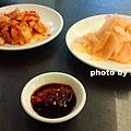 福樂麵店 (11).jpg