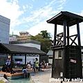 泰安鄉泰雅原住民文化產業區 (15).JPG
