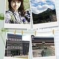 泰安鄉泰雅原住民文化產業區 (45).jpg