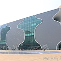 台中國家歌劇院 (1).JPG