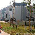 台中國家歌劇院 (4).JPG