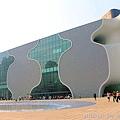 台中國家歌劇院 (5).JPG