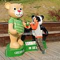 秋紅谷泰迪熊 (22).JPG