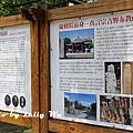 花蓮吉安慶修院 (11).JPG