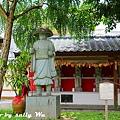 花蓮吉安慶修院 (13).JPG