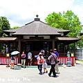 花蓮吉安慶修院 (18).JPG