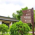 花蓮鯉魚潭 (6).JPG