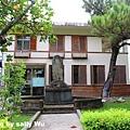 鐵道藝術村 (4).JPG