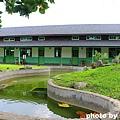 鐵道藝術村 (11).JPG