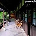 鐵道藝術村 (13).JPG