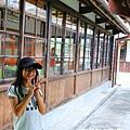鐵道藝術村 (25).JPG