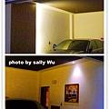 杜拜汽車旅館 (3).jpg