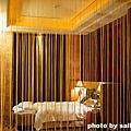 杜拜汽車旅館 (10).JPG