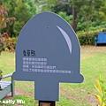 薰衣草森林明德店 (42).JPG