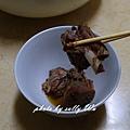 嘉義民雄松山土窯羊肉 (18).JPG