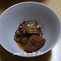 嘉義民雄松山土窯羊肉 (17).JPG