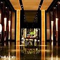 台南晶英酒店.JPG