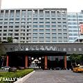 台南晶英酒店 (1).JPG