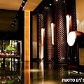 台南晶英酒店 (5).JPG