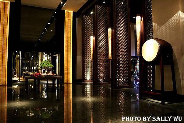 台南晶英酒店 (4).JPG