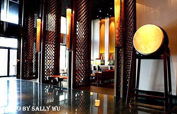 台南晶英酒店 (7).JPG