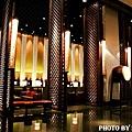 台南晶英酒店 (8).JPG