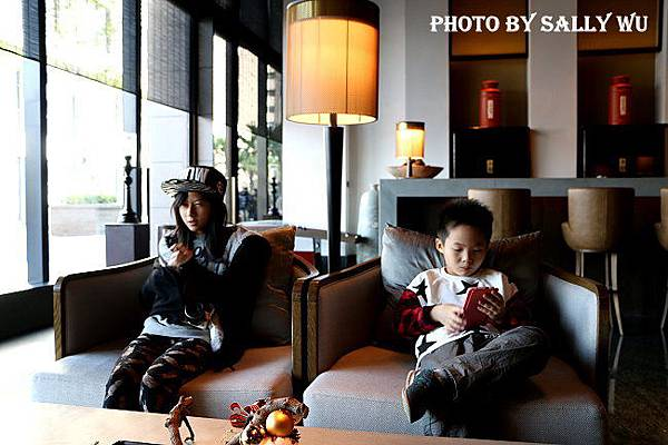 台南晶英酒店 (24).JPG