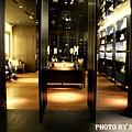 台南晶英酒店 (28).JPG