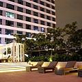 台南晶英酒店 (36).JPG