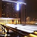 台南晶英酒店 (38).JPG