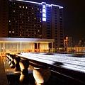 台南晶英酒店 (40).JPG