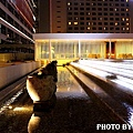 台南晶英酒店 (42).JPG
