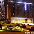台南晶英酒店 (43).JPG
