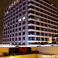 台南晶英酒店 (44).JPG