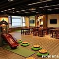 台南晶英酒店 (54).JPG