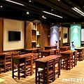台南晶英酒店 (55).JPG