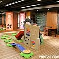 台南晶英酒店 (56).JPG
